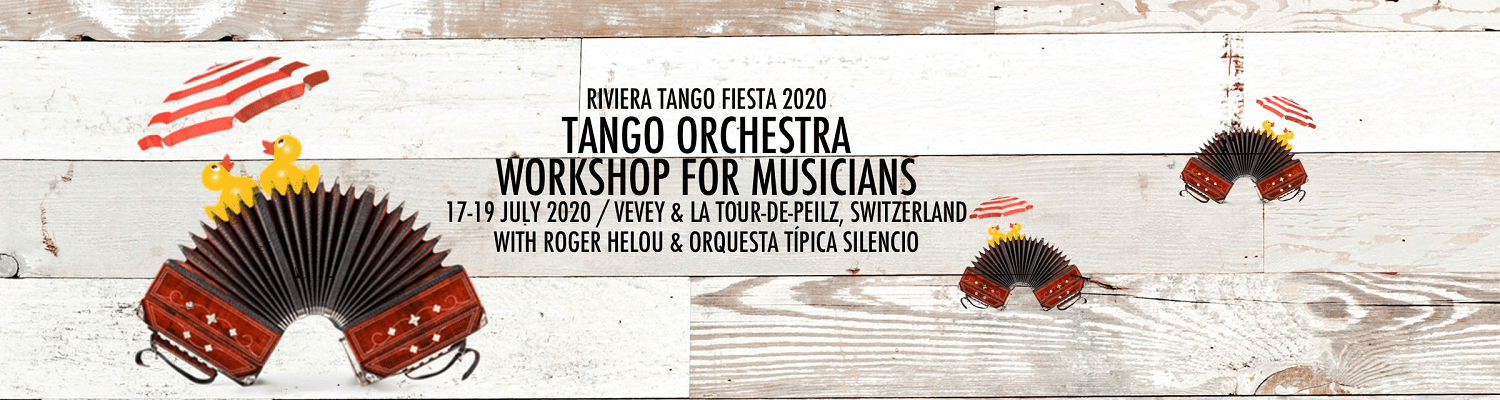 Workshop-for-musicians